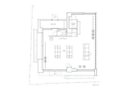 laboratorio09-plan