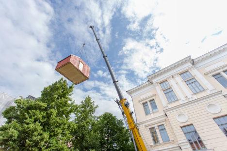 01Installation_Juho-Haavisto-&-MFA