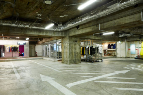 07_THE-PARKING-GINZA