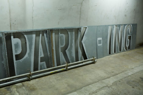 13_THE-PARKING-GINZA