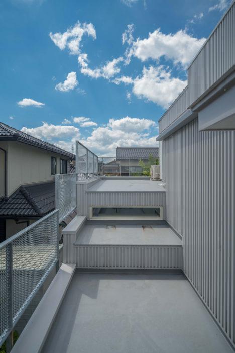 145-DSC06948-Hiroshi-Tanigawa
