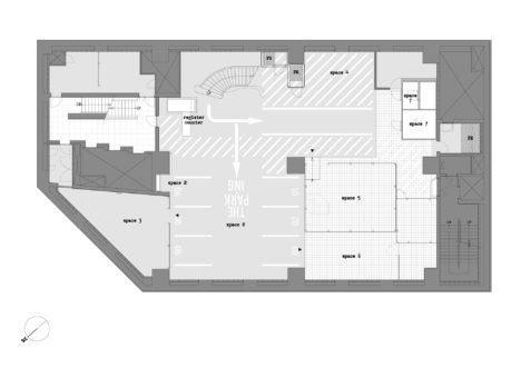 17_THE-PARKING-GINZA-plan-B4