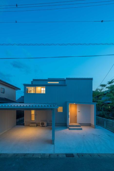 260-DSC07150-Hiroshi-Tanigawa