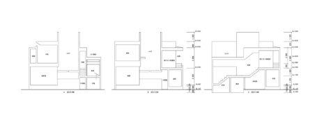 263-DSC07150-section