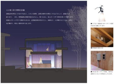 kodakanoie016-kankyo02