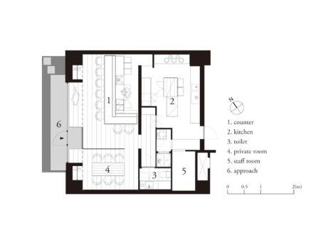 mutsuka-14-plan