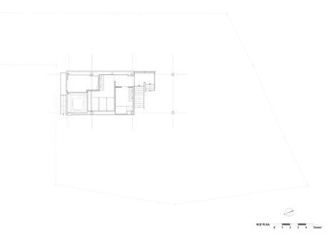 svbd_046-2Fplan