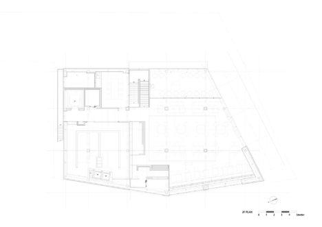 svbd_047-2Fplan