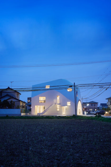 06_MAD_Clover-House_Fuji-Koji
