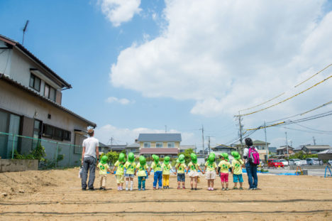 18_MAD_Clover-House_Ground-Breaking-Ceremony_Dan-Honda