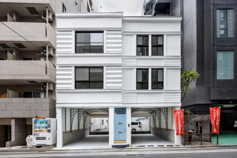 2644-Nihonbashi_JSouteyrat