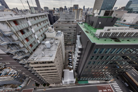 2716-Nihonbashi_JSouteyrat
