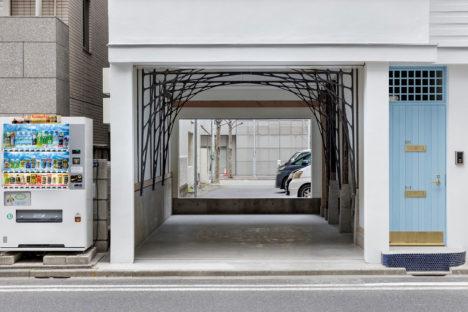 2948-Nihonbashi_JSouteyrat