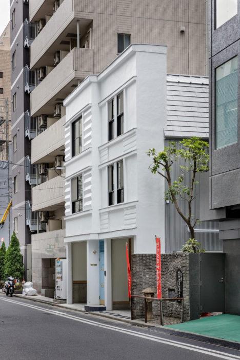 2974-Nihonbashi_JSouteyrat