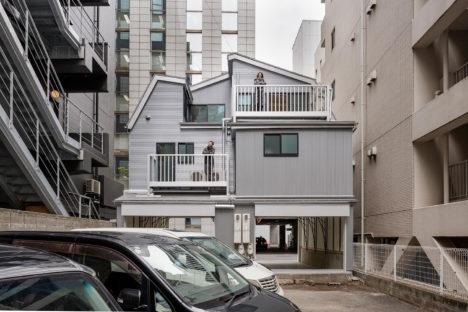 3100-Nihonbashi_JSouteyrat-2500px