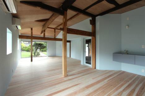 K-renovation_002