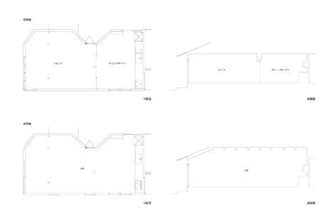 K-renovation_007-plan