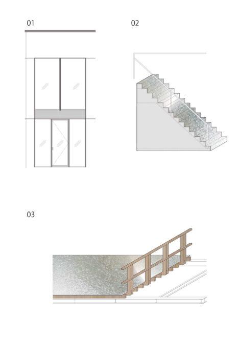 cat-21-diagram01