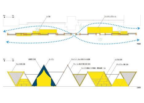 narifuri-10-diagram1