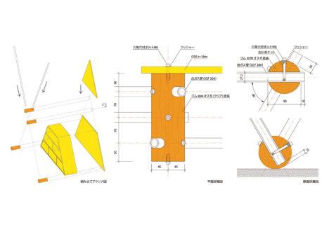 narifuri-11-diagram2