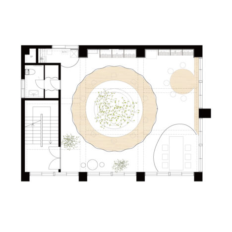 20office-plan