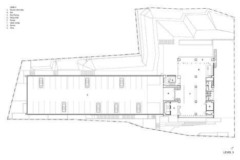 24_coe_aqua_3_3rd-floor-plan_coe-architecture-copyright