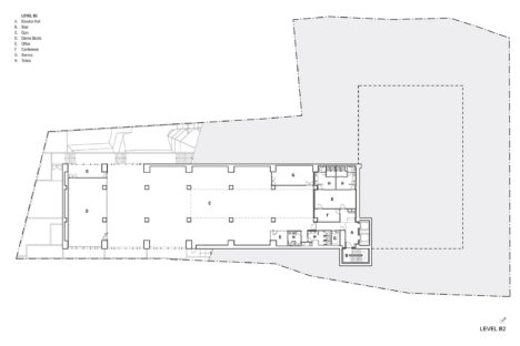 25_coe_aqua_7_b2-floor-plan_coe-architecture-copyright