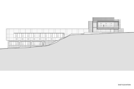 28_coe_aqua_11_east-elev_coe-architecture-copyright