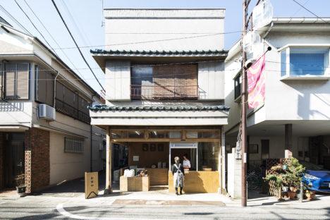 nagasakasama-1609-01