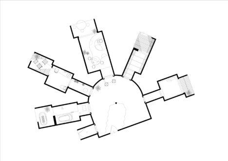 uchitosotonoma-26-plan