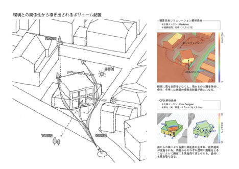 diagonal-boxes-14-diagram