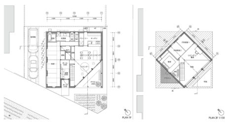 diagonal-boxes-16-plan