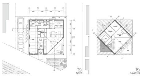 diagonal-boxes-16-plan
