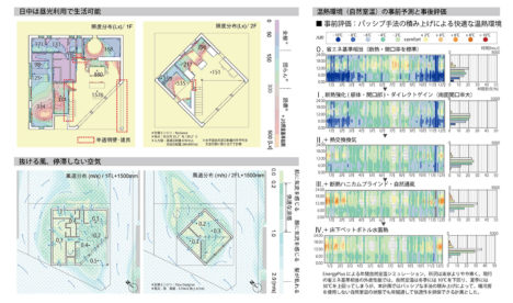diagonal-boxes-18-diagram