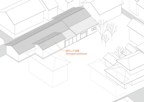 warehousedrawingfin04