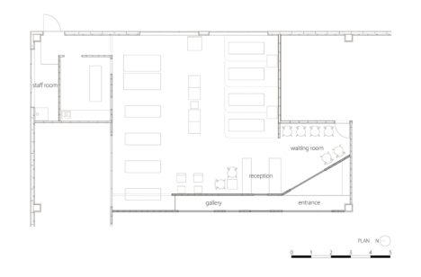arrowsmikkabi13-plan