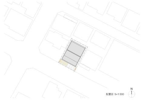 hitotsugi-16_site