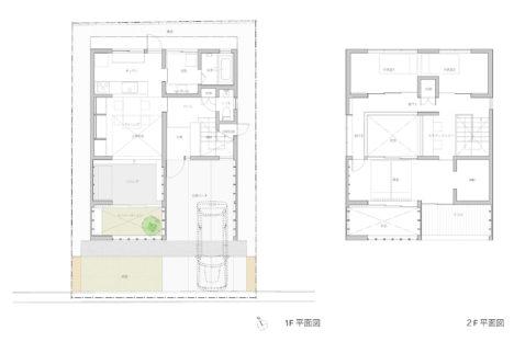 hitotsugi-17_plan