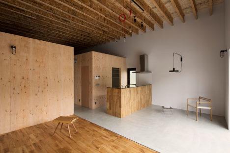 lofthouse-008