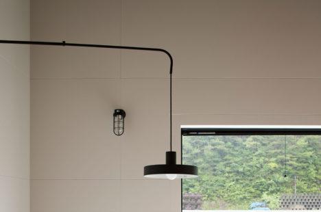 lofthouse-012