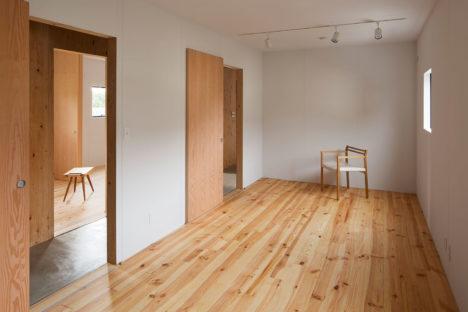 lofthouse-014