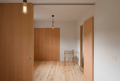 lofthouse-015