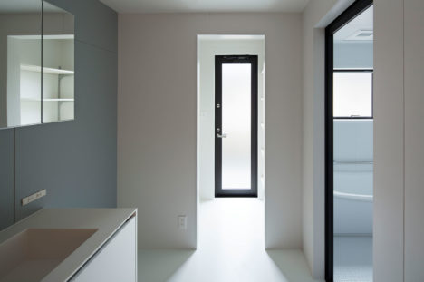 lofthouse-016