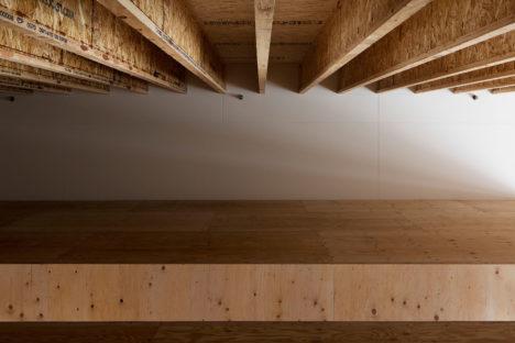 lofthouse-020