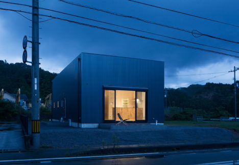 lofthouse-022