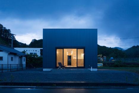 lofthouse-023