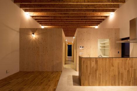lofthouse-027