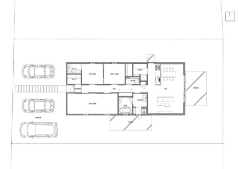 lofthouse-028-plan