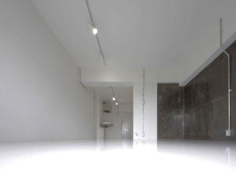 nakatsu-renov-0023