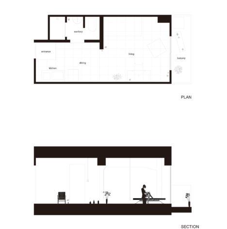 nakatsu-renov-065-drawing